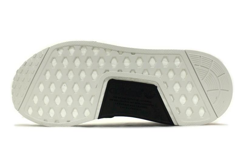 0df8f03bf7be auc-soleaddict  adidas NMD CHUKKA BLACK S79146 adidas ENAM die ...