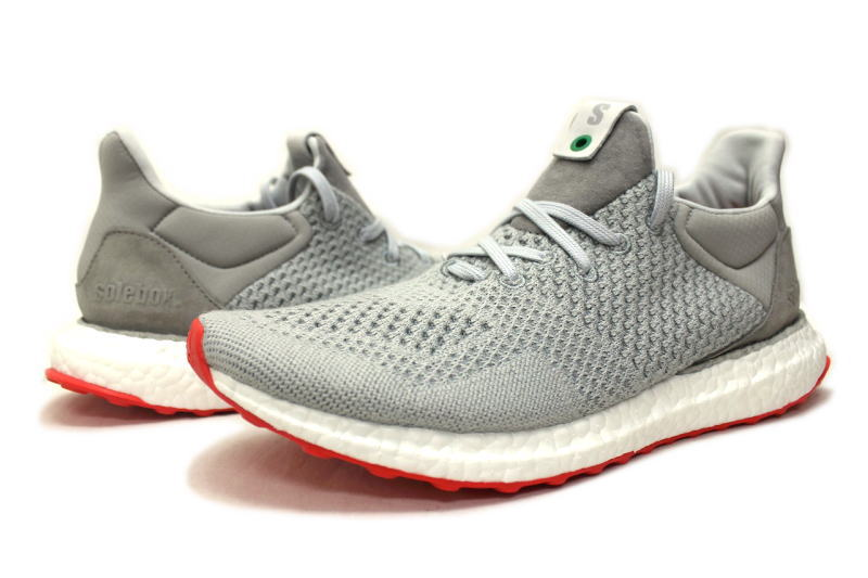 adidas CONSORTIUM ULTRA BOOST UNCAGED SOLEBOX S80338 adidas Consortium ultra  boost Uncaged sole box ba07c8bd05fe