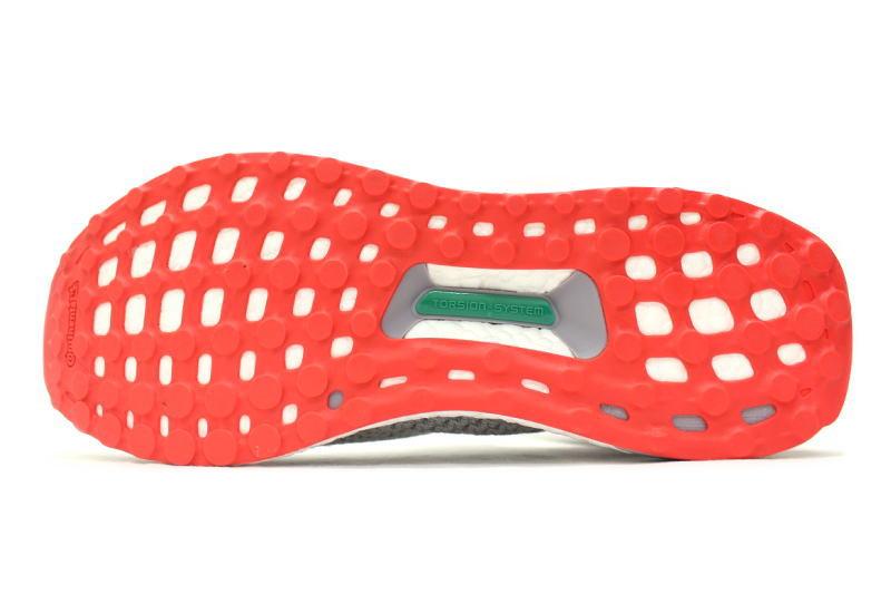 882c59fa21c88 adidas CONSORTIUM ULTRA BOOST UNCAGED SOLEBOX S80338 adidas Consortium  ultra boost Uncaged sole box