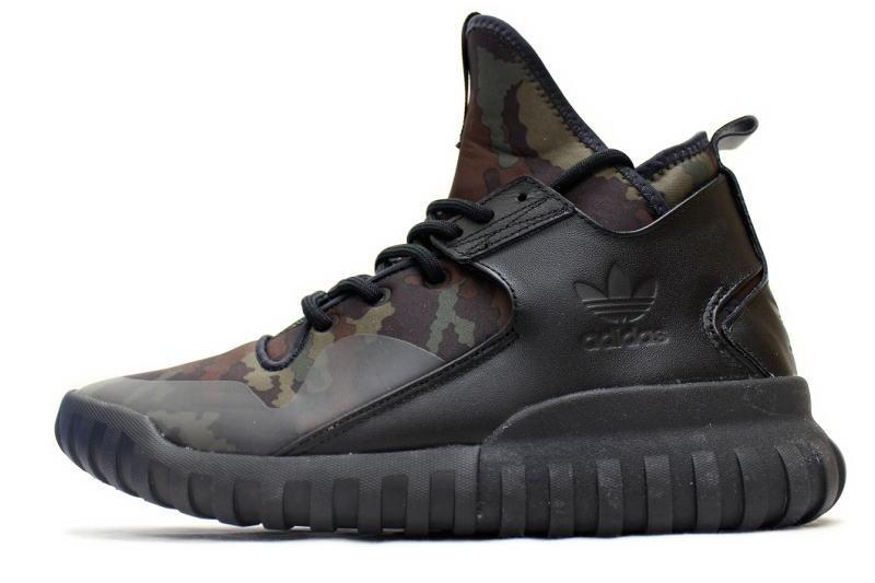 top fashion skate shoes great deals 2017 adidas TUBULAR X CAMO B25700 アディダスチューブラー camouflage