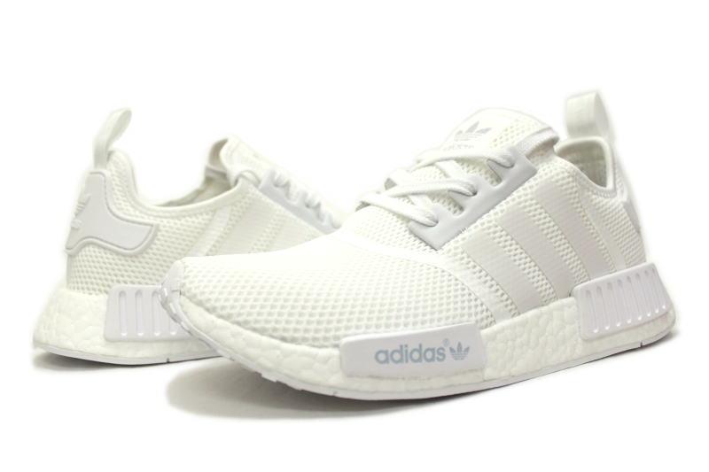 c953c320d ... inexpensive adidas nmd rnr triple white s79166 adidas n m d runner  triple white white 0761b 77dcb