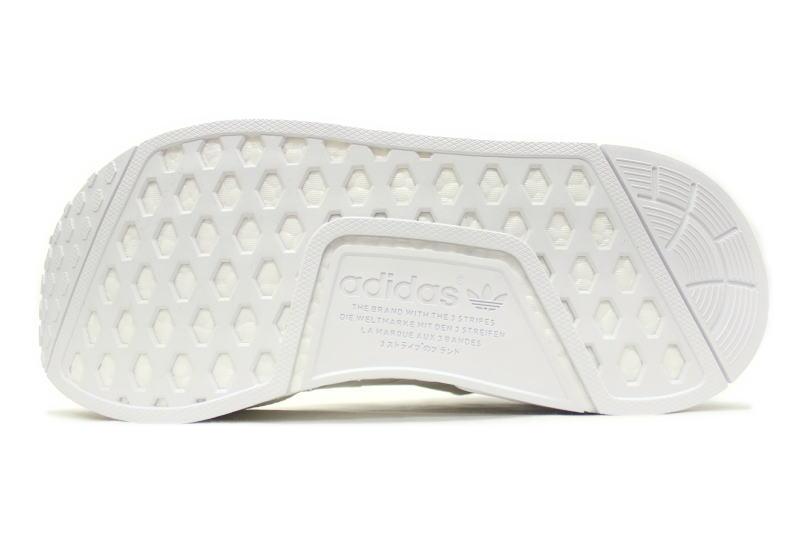423c0ffa6175 auc-soleaddict  adidas NMD RNR TRIPLE WHITE S79166 adidas ENAM die ...