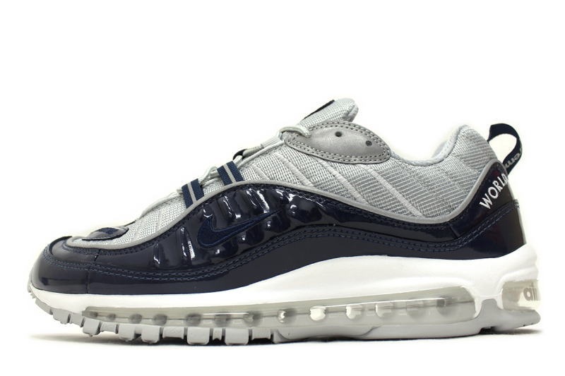 air max 98 supreme black nz