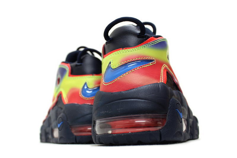 6fba353ac7 ... NIKE AIR MORE UPTEMPO QS GS HEAT MAP 847652-400 Nike Air more uptempo  heatmap ...