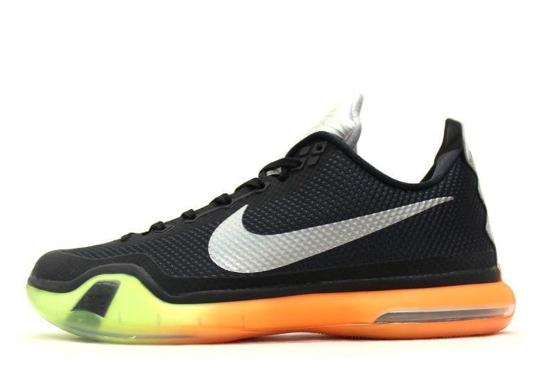 finest selection ce488 9a105 NIKE KOBE X AS 742546-097 Nike Kobe 10 all-star