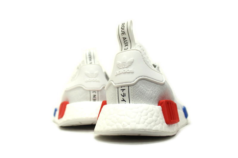 4cfd61d2b auc-soleaddict  adidas NMD RNR PK VINTAGE WHITE S79482 adidas ENAM ...