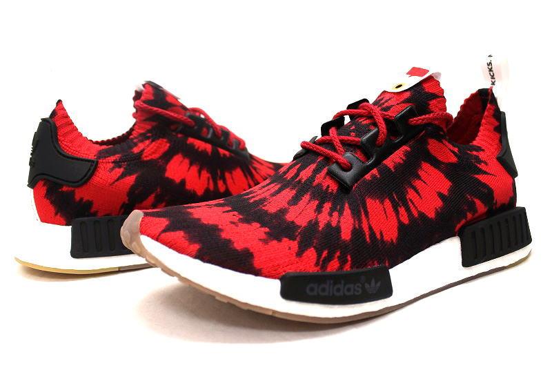 e19908658 ... coupon adidas nmd r1 pk nice kicks consortium aq4791 adidas enam die  prime knit nice kicks ...