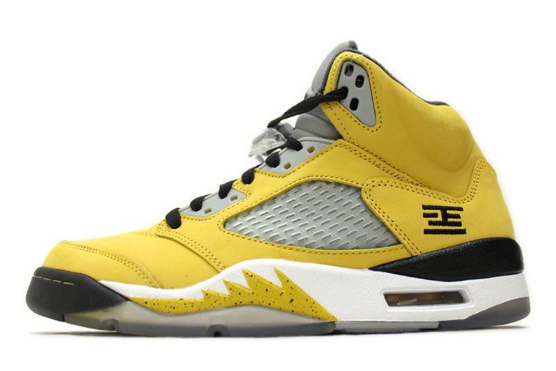 best sneakers af83b 75bcf NIKE AIR JORDAN 5 RETRO T23 TOKYO 454783-701 Nike Air Jordan 5 retro Japan  ...