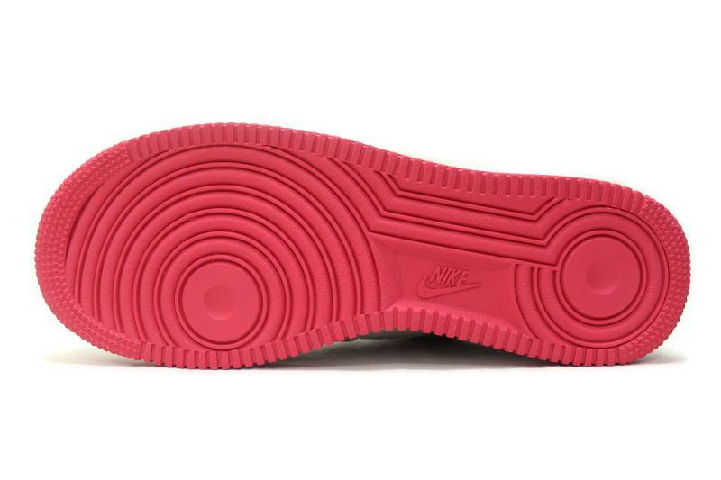 big sale d26c3 f320d NIKE AIR FORCE 1 UENO SAKURA 309360-001 Nike air force one Ueno cherry