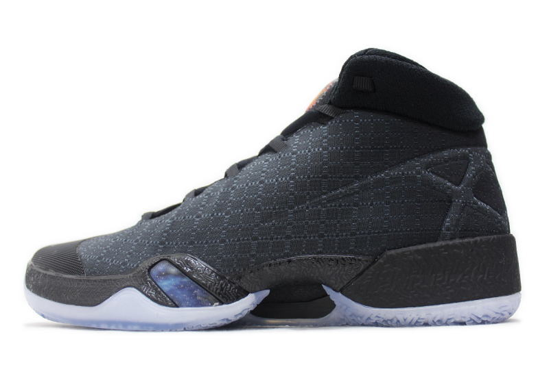 auc-soleaddict  NIKE AIR JORDAN XXX BLACK CAT 811006-010 Nike Air ... 0fb634e66