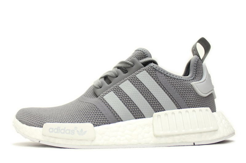 info for f740a 4f50a adidas NMD R1 SOLID GREY S31503 adidas ENAM die solid grey Japan not  released