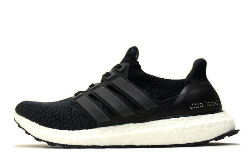 hot sale online ed2dc 29fd7 adidas ULTRA BOOST CORE BLACK 2.0 BB3909 adidas ultra boost core black