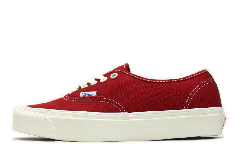 vans original red, OFF 73%,Buy!