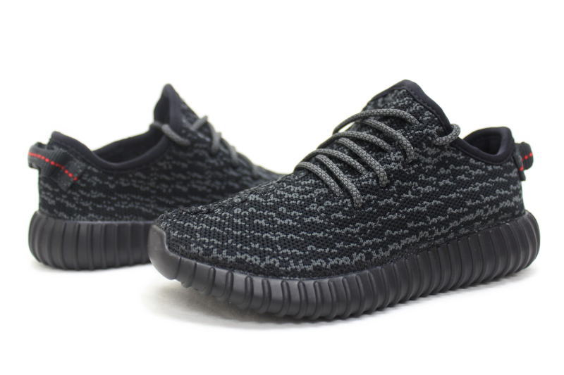 d0e9d960505 boost 350 easy PIRATE BLACK and adidas BB5355 INFANT adidas BOOST YEEZY 350  infant pirate black