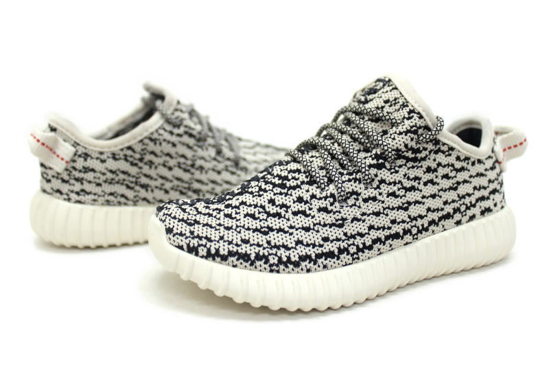 4934dab074c boost 350 easy TURTLE DOVE and adidas BB5354 INFANT adidas BOOST YEEZY 350  infant turtledove