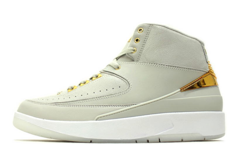 new concept 8f1d8 86a10 NIKE AIR JORDAN 2 RETRO Q54 QUAI 54 866035-001 Nike Air Jordan 2 retro Quai