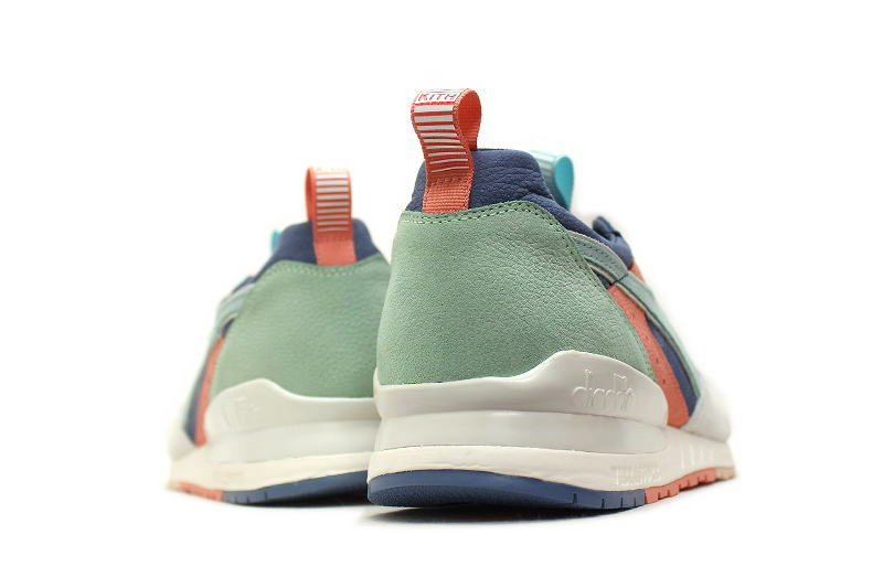 new concept 430b3 87c76 DIADORA×kith INTREPID FROM SEOUL TO RIO PACK MADE IN ITALY 171748-20001  Deirdre kisses intrepid from Seoul to Rio Pack Italy made
