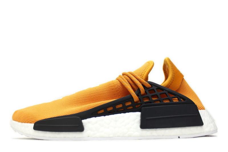 f0647af161344 adidas PW HUMAN RACE NMD TANGERINE BB3070 adidas Pharrell Williams human  race ENAM die PHARRELL WILLIAMS Tangerine Orange