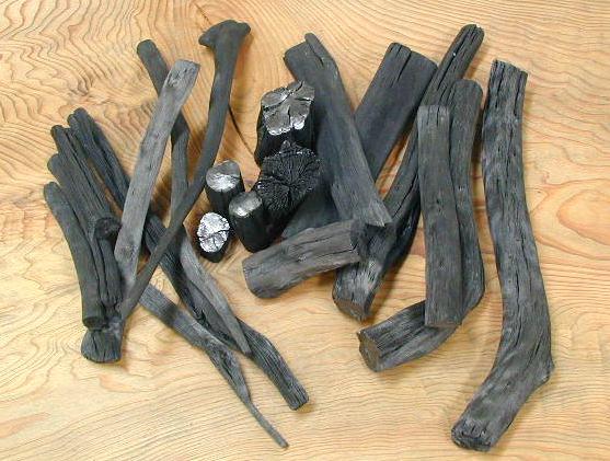 グランドセール 「杣人」部屋置き用備長炭(2.5kg), bambooleaf.:a4146383 --- az1010az.xyz