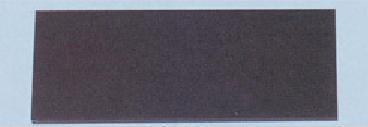 スピードスケート オイルストーン【ブラックダイヤ】細目 エスクサンエススケート SSS_OS2500