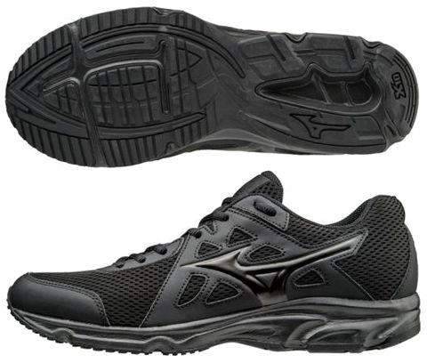 mizuno running shoes malaysia argentina
