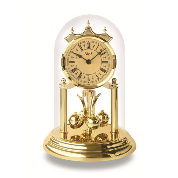 正規通販 【正規輸入品 クオーツ】ドイツ アームス AMS 1203 クオーツ AMS 1203 置き時計 (置時計)【記念品 贈答品に名入れ(銘板作成)承ります】【熨斗印刷承ります】, 静岡グルメ セレクトフードコパン:5f36218f --- phalcovn.com