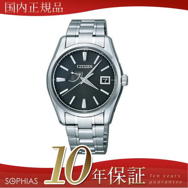 9877b52377 http://test.oxa-watchout-triset.com/prostyleresort/8645qsongsn-eet-eot ...