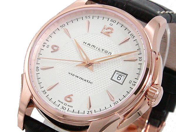 【正規取扱店】 HAMILTON 腕時計 ハミルトン H32545555 ジャズマスター 自動巻き 自動巻き 腕時計【長期保証3年付 HAMILTON】, メンズスーツ スーツデポ:36d7621c --- ceremonialdovesoftidewater.com