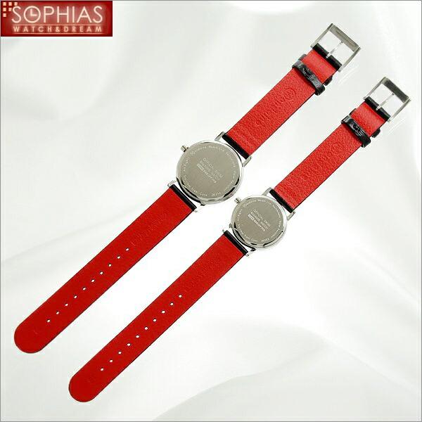 【ペアウォッチ】 モンディーン A660.30314.11SBB & A658.30323.11SBB/MD132&MD194 ペア腕時計 ニュークラシック 【長期保証5年付】