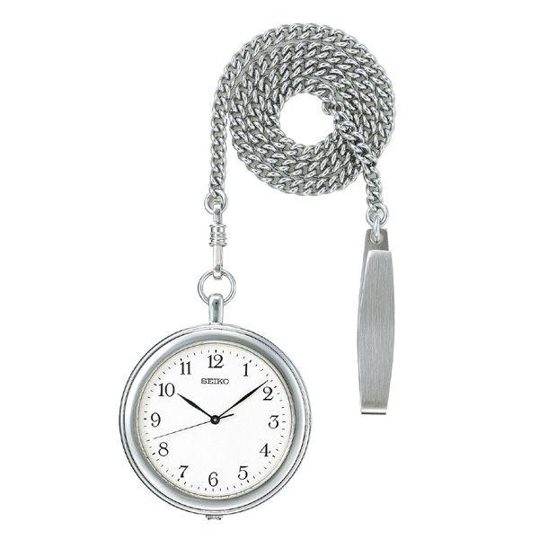 セイコー ポケットウオッチ SAPP001 SEIKO POCKET WATCH クオーツ懐中時計
