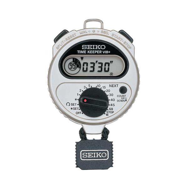 10%OFF 国内在庫 SEIKO 国内モデル 祝日 腕時計 正規品 STOPWATCH SSBJ023 ストップウオッチ タイムキーパービブ セイコー