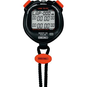10%OFF 送料無料 SEIKO 国内モデル 腕時計 特価品コーナー☆ 正規品 セイコー ストップウオッチ NFCデータ通信 STOPWATCH スタンダード SVAJ701 ソーラー 新作続
