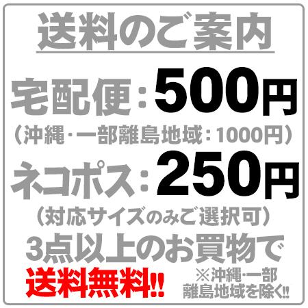 馬医 Blu-ray BOX 5 【Blu-ray】【RCP】