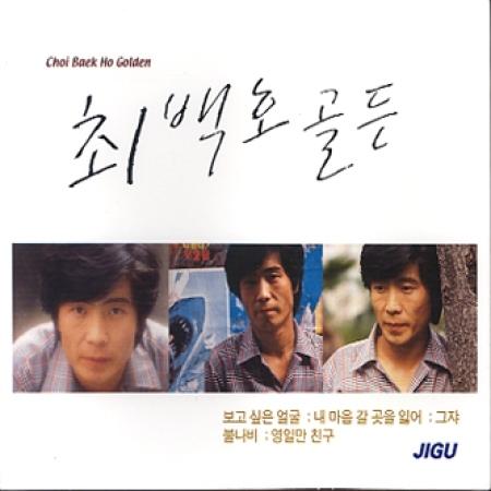 2CD 格安 32曲BEST JMCD-0090 日本 ベクホ GOLDEN チェ