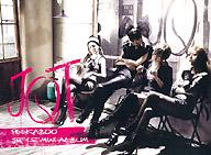 L100004228 お得なキャンペーンを実施中 JQT PEEKABOO Album Mini 1st 正規販売店