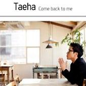 L200000848 Teaha Come 本物◆ to me 特価品コーナー☆ back