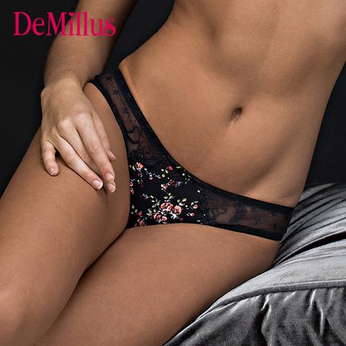 85bb7f97e56 SOUTHERN STREET: Brazilian lingerie DeMillus Demille's Brazilian ...