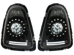 BMWミニ MINI/R56(-MC) LEDテールレンズ 【type2】