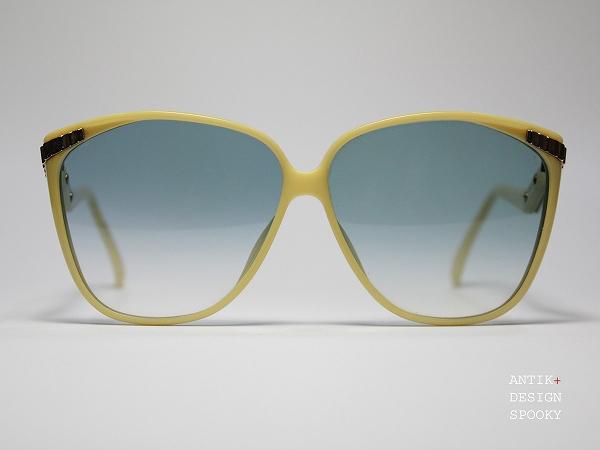 デッドストック Christian Dior ディオール 2279 70 ドイツ製 02P03Dec16