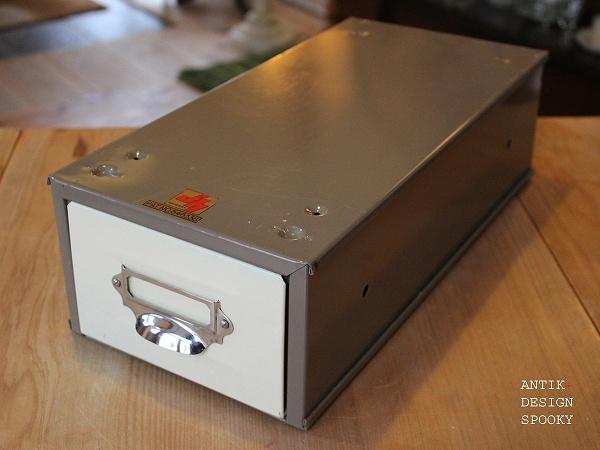本物 英国ヴィンテージ 02P03Dec16 スチール製 スチール製 カードインデックス/ドロワー#2 02P03Dec16, ヴェニスの商人:f25ff793 --- canoncity.azurewebsites.net