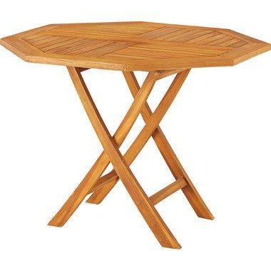 テーブル ダイニングテーブル 天然木 木製 ガーデニング バルコニー 庭 アウトドア おしゃれ テラス