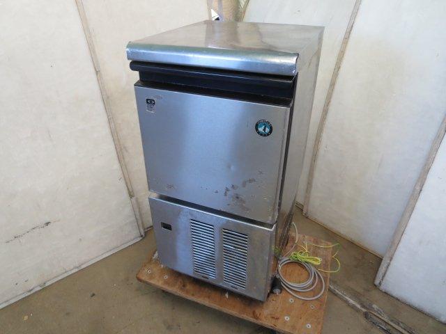 メーカー: 発売日: ■ホシザキ 全自動製氷機 捧呈 キューブアイスメーカー 中古 卓越 0717CT -1 IM-25M 7BY