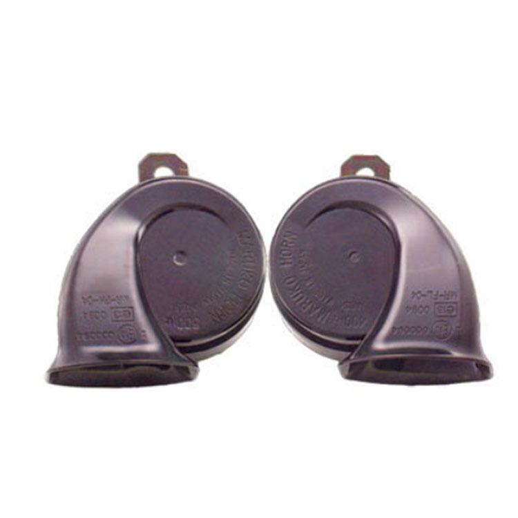 数量は多 当店おすすめ お買い得商品 マルコホーン SUPERGIGA スーパーギガ 年末年始大決算 ホーン 12V専用 警音器