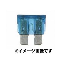 当店おすすめ♪お買い得商品 オートヒューズ 7.5A (茶色) 太平洋精工 1007 1個 | 自動車用ヒューズ PEC