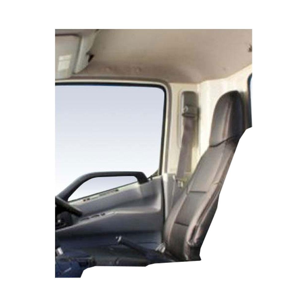 フロントシートカバー トヨエース8型 700系 JAU1106 ヘッドレスト一体型 トヨタ|シートカバー ヘッドレスト トラック TOYOTA とよた アルトワークス タウンエース ハイエース カムロード ミニキャブ トラック用品 アトレーワゴン カスタム カーシートカバー キャラバン 車