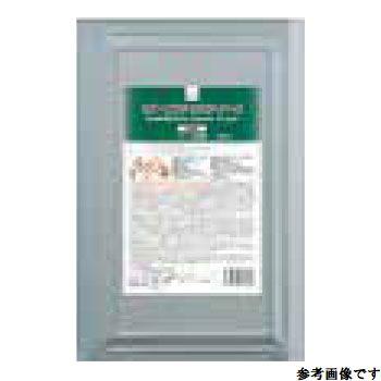 ブレーキ&パーツクリーナー ブレーキ洗浄剤(詰め替えタイプ) 横浜油脂 CB14 ケミカル用品 リンダ