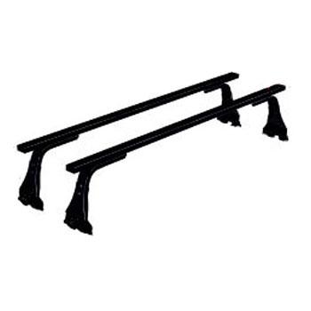 【送料無料】 ロッキー ルーフキャリア SGRシリーズ ダイハツ デルタバン 20・30系標準ルーフ用 SGR-03 | ルーフラック 横山製作所 ロッキープラス