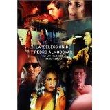 新しいエルメス 新品DVD DVD-BOX ペドロ・アルモドバル・セレクション 新品DVD DVD-BOX, SPACCIO:4013c8f9 --- clftranspo.dominiotemporario.com