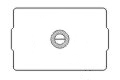 オンラインショッピング 焦点工房厳選 CANON EOS 7D M 買い物 フォーカシングスクリーン Typ-S