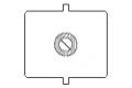 焦点工房厳選 PANASONIC L1 フォーカシングスクリーン M 定価の67%OFF 45% Typ-S おトク